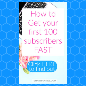 tips and tricks to email list building