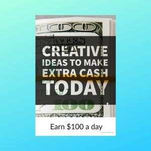 9+ Creative ways to make money (2019) - Improve Your Money Habits ...